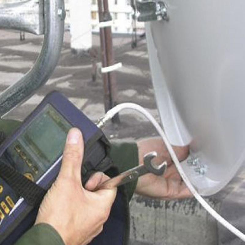 Установка, настройка и ремонт оборудования Триколор
