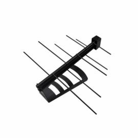 Меркурий 2.0 антенна BAS-5114-5V (20)