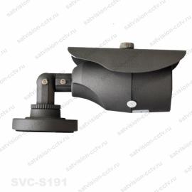 Видеокамера SVC-S191 3.6 OSD
