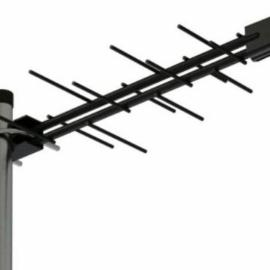 Зенит-14 AF (L 011.14 D) антенна активная без источника питания (20)
