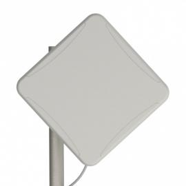 Усилитель сигнала PETRA BB MIMO 2x2 UniBox (3G/4G) с удлинителем 10 м