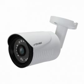 Видеокамера уличная DVC-S192 UTC
