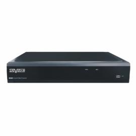 SVR-8115P видеорегистратор 8-канальный